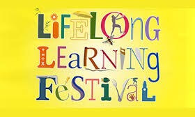 Cork Lifelong Learning Festival 2017 at AFCork