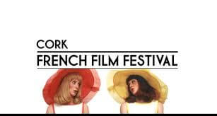 Call For Volunteers  – 28th Cork French Film Festival
