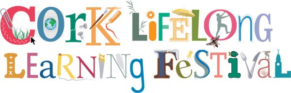 Cork Lifelong Learning Festival 2019